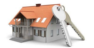 proses membeli rumah