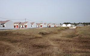 Graha Asri Residence