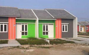 Green Harmoni Residence