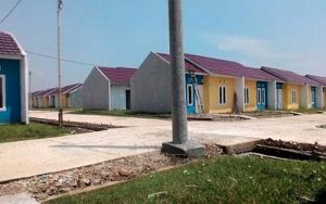 puri raya residence