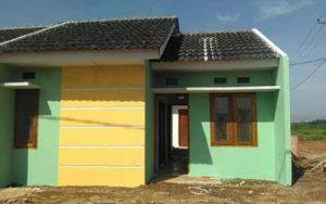 raka residence